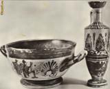 Ilustrata Vase antice grecesti