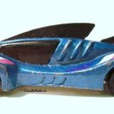 1/64 FANTASY CAR ++*1799 DE LICITATII! - Macheta auto