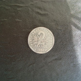 FRANTA 2 FRANCI 1982