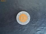 UNGARIA 100 FORINT 1997