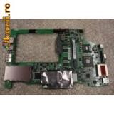+pl18 vand placa de baza laptop lenovo s10 Lenovo IdeaPad S10 functionala