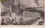 B33044 Sanatoriul Moroieni