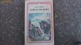 Jean Bart-Jurnal de bord, 1981