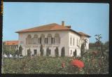 CARTE POSTALA - CRAIOVA ( CASA BANIEI )