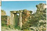 Carte postala-Ruinele CETATI  HISTRIA