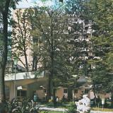 R 49 Baile Felix Complexul U.G.S.R