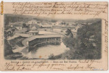 Ocna Sibiului (Vizakna),Sibiu,1906