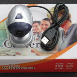 Webcam Nou!