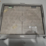 +c24 VAND TOP CASE LAPTOP DELL D600