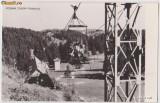 Poiana Stalin,Brasov,Telefericul,RPR