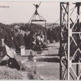 Poiana Stalin, Brasov, Telefericul, RPR