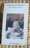 Exzentrische Bahnen Ein Holderlin-Brevier DTV Klassik 1993