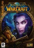 World of WarCraft (WOW) PC, Role playing, 16+, MMO, Blizzard