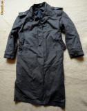 Pret Redus!!! haina de fas / de ploaie de Politie Ministerul Justitiei