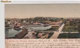 B33052 Vizakna Salzburg Ocna Sibiului