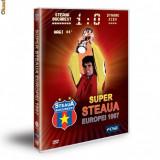 steaua-dinamo kiev-supercupa europei 1987-gol hagi-sigilate-