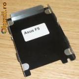 +947. VAND CADDY ASUS F5 Hard Drive HDD Caddy J21701