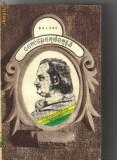 Balzac - corespondenta
