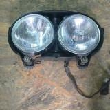 Far Lampa  originala Suzuki GSX-R 750 1100  1986-1990