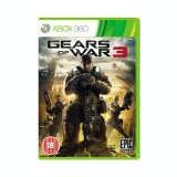 PE COMANDA GEARS OF WAR 3 XBOX 360 SIGILAT - Jocuri Xbox 360, Shooting, 18+