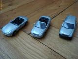 Machete auto Masinute modele originale Welly