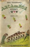 Ionel Teodoreanu / ARCA LUI NOE - editie 1944