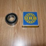 Set Rulmenti 6204 - 6205 - URB