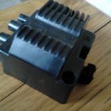 Vand modul inductie CORSA B 1.2