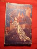 H.Cristian Andersen - Piatra Intelepciunii -ed.1930