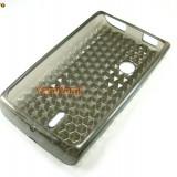 HUSA TPU Sony Ericsson Xperia X8 - Sony Ericsson Xperia X8 - CEA MAI TARE HUSA TPU - MODEL NOU - Sony Ericsson Xperia X8 - Husa Telefon