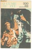 Povestiri S.F. - fascicole - nr. 330 - august 1968
