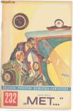 Povestiri S.F. - fascicole - nr. 232 - iulie 1964