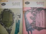 Jane Eyre (vol. I - II)  -  Ch. Bronte, 1970