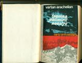 TOAMNA PATIMIRII NOASTRE - Vartan Arachelian