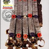 Maxima vechi podoabe romanesti, Straicuta cu cheite, din Ilia Hunedoara