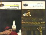 Proust - in cautarea timpului pierdut ( guermantes ), 1969