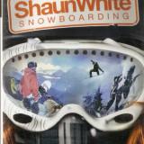JOC PSP SHAUN WHITE SNOWBOARDING SIGILAT ORIGINAL / STOC REAL / by DARK WADDER - Jocuri PSP Ubisoft, Sporturi, 3+, Single player