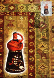 Maxima Ulcior de nunta, din Romana-Olt