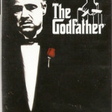 JOC PSP THE GODFATHER SIGILAT ORIGINAL / STOC REAL / by DARK WADDER