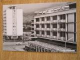 RC - BAIA MARE 16, Circulata, Fotografie