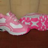 OFERTA !!! Adidasi NOI, foarte frumosi ! - Adidasi copii, Baieti, Piele sintetica, Multicolor