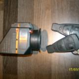 CHEIE + CONTACT MERCEDES INFRAROT - Contact auto