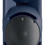 Monitor activ Mackie SRM 450 v2