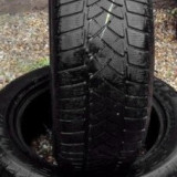 Cauciucuri(anvelope) Iarna SUV Dunlop GrandTrek 255 55 18