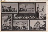 Z10387 Marosvasarhely Targu Mures