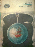 Melville - Moby Dick vol. 1