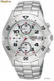 Lorus RM345AX9 ceas barbati nou, 100% veritabil. Garantie.In stoc - Livrare rapida., Sport