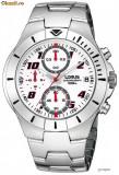 Lorus RM329AX9 ceas barbati nou, 100% veritabil. Garantie.In stoc - Livrare rapida., Sport