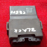 CDI ECU  Honda CB 500 Four (PC26 PC32) 1990-2009
