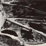 Ilustrata Busteni - Vedere generala